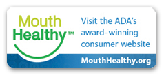 MoutHealthy_button-small_2013
